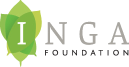 Inga Foundation