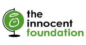 InnocentFoundationLogo